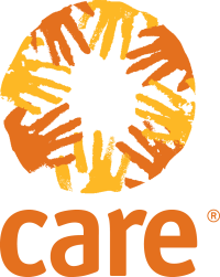 Care Internatioal Web-Based Monitoring and Evaluation System