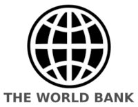 The World Bank Monitoring and Evaluation System