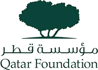 Qatar Foundation ROTA'S COLLABORATIVE WEB-BASED SYSTEM TO PLAN, MANAGE, MONITOR AND EVALUATE RESULTS