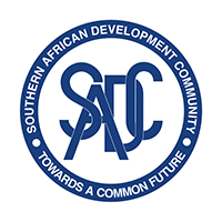 Web-Based Monitoring & Evaluation Software Tool for SADC