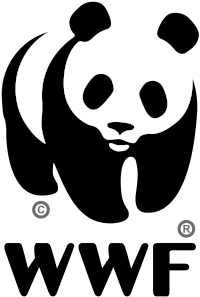 Web-Based Monitoring & Evaluation Software Tool for WWF